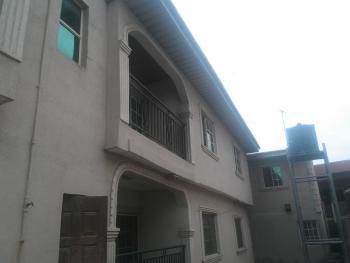 3 Bedroom Flat, Miracle Estate, Magboro, Ogun, Flat for Rent