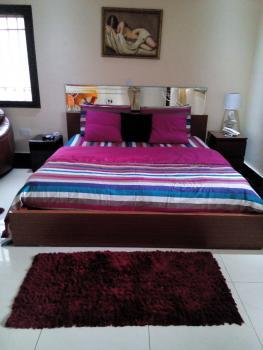 2 Bedroom Flat, Shonibare Estate, Maryland, Lagos, Flat Short Let