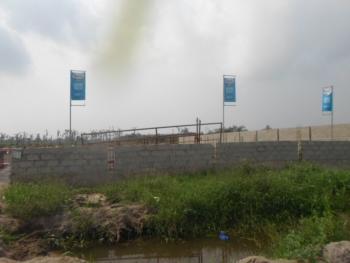 10 Hectares, Sango Ota, Ogun, Land for Sale