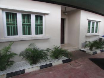 2 Units of Premium Luxuriously Furnished 3 Bedroom Semi-detached Duplex, Oniru, Victoria Island (vi), Lagos, Semi-detached Duplex Short Let