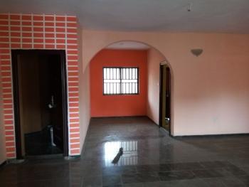 a Standard Selfcon at Igboefon Lekki, Opposite Idado, Lekki Expressway, Lekki, Lagos, Flat for Rent