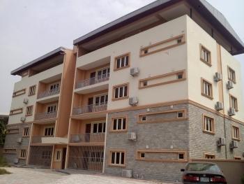 4 Bedroom Flat, Moore Road, Old Ikoyi, Ikoyi, Lagos, Flat for Rent