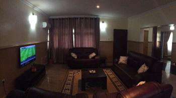 The Athena, 3 Bedroom, Very Affordable, Vgc, Lekki, Lagos, Flat Short Let