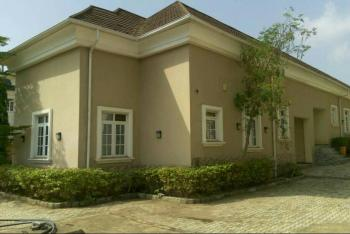Luxury 2 Bedroom Flat, Mabuchi, Abuja, Flat for Rent