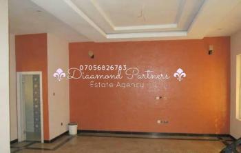 4 Bedroom Duplex, Lekki Phase 1, Lekki, Lagos, Detached Duplex for Rent