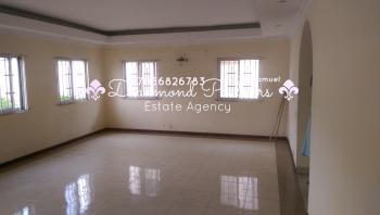5 Bedroom Duplex with 1 Bedroom Bq, Lekki Phase 1, Lekki, Lagos, Detached Duplex for Rent