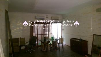 1 Bedroom Furnished Mini Flat, Lekki Phase 1, Lekki, Lagos, Mini Flat for Rent