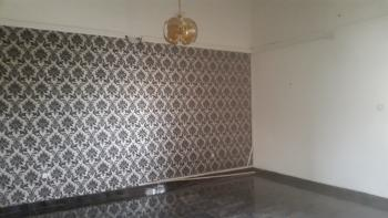 1 Bedroom Flat, No.39 Tunis Street, Zone 6, Wuse, Abuja, Flat for Rent
