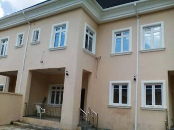 Flats Houses Land For Rent In Guzape District Abuja Nigeria