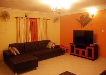 2 Bedroom, Maruwa Estate, Ikeja Gra, Ikeja, Lagos, Flat / Apartment Short Let