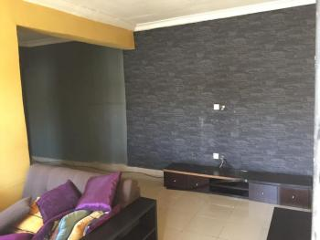 Luxury 1 Bedroom Flat, Available Now, Kado, Abuja, Flat for Rent