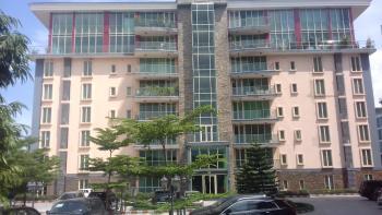 3 Bedroom Flat, Angelina Court, Web Road, Old Ikoyi, Ikoyi, Lagos, Flat for Rent