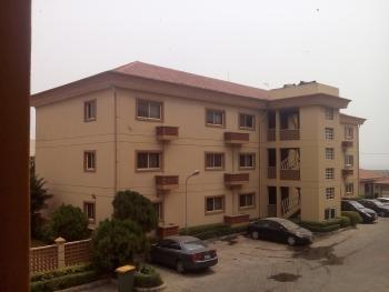 3 Bedroom Apartments, Alternative Route, Oniru, Victoria Island (vi), Lagos, Flat for Rent