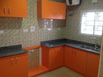 Newly Built Exquisite 4 Units of 2 Bedroom Flat, Kubwa, Abuja, Flat for Rent