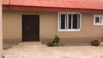 a Room Self Contained, Gbagada, Lagos, Self Contained (studio) Flat for Rent