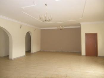3 Bedroom, Apo, Abuja, Flat for Rent