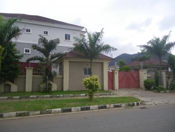 3 Bedroom, Apo, Abuja, Flat for Rent