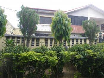 4 Bedroom, Oworo Street, 35 Road, Off 3rd Avenue, Gwarinpa Estate, Gwarinpa, Abuja, Semi-detached Duplex for Sale