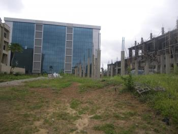 Approximately 1600sqm Commercial, Gudu, Abuja, Land for Sale