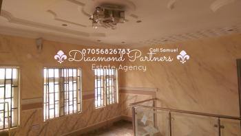 3 Bedroom Duplex Lekki Phase 1, Lekki Phase 1, Lekki, Lagos, Semi-detached Duplex for Rent