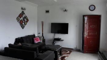 24hrs Serviced Studio Apartment, Ikate Elegushi, Lekki, Lagos, Self Contained (studio) Flat for Rent