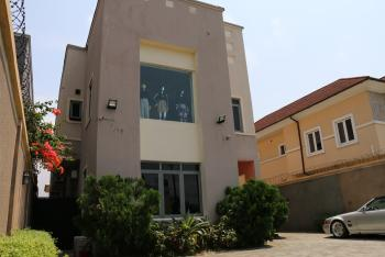 Offices Stores Warehouses Amp Others For Rent In Lekki