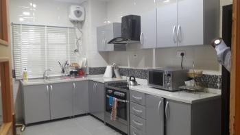 Fully Furnished and Service 3 Bedroom Apartment, Oniru, Victoria Island (vi), Lagos, Flat Short Let