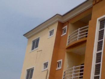 Nicely Finished 3 Bedroom Flat, Plot 247, Apo, Abuja, Mini Flat for Sale