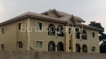 Comfortable 2 Bedroom Flat, Along Owerri -aba Expressway, Naze, Owerri North, Imo, Flat for Rent