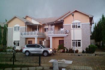 Semi Detached Duplex, Gudu, Abuja, Semi-detached Bungalow for Sale
