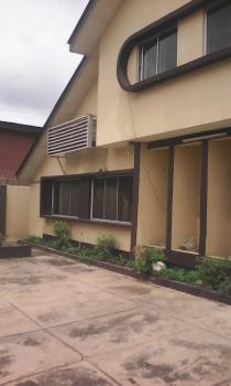 Neat and Structurally Sound 5-bedroom Duplex in a Fantastic Location, Close to Sunshine De Gold School, Oluyole Main Estate, Ibadan, Oyo, Detached Duplex for Rent