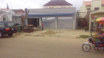 Shop, Karu, Abuja, Shop for Sale