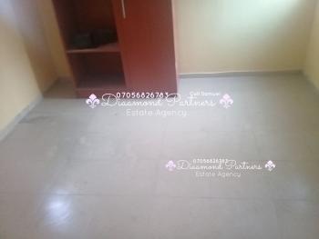 Mini Flat One Bedroom, Off Admiralty Way, Lekki Phase 1, Lekki, Lagos, Mini Flat for Rent