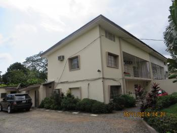 Residential Properties, Yala Close, Gra, Apapa, Lagos, Semi-detached Duplex for Sale