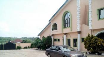 Very Clean 5-bedroom Duplex with Classic Finish, Citrus Avenue, Alalubosa Gra, Ibadan, Oyo, Semi-detached Duplex for Rent
