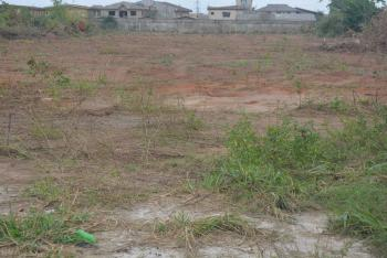 Plots of Land Available, Vip Gardens, Boys Town, Ipaja, Lagos, Residential Land for Sale