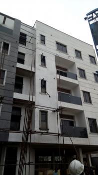 3 Bedrooms Luxury Service Apartment, Vi Annexed, Oniru, Victoria Island (vi), Lagos, House for Sale