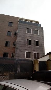 4 Bedrooms Pent House, Oniru, Victoria Island (vi), Lagos, Block of Flats for Sale