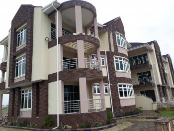 Luxury 5 Bedroom Fully Detached with Excellent Facilities, Royal  Garden, Ajah, Lagos, Detached Duplex for Sale