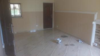 Very Neatly Renovated 2 Bedroom Flat, Off Mambolo Street, Zone 2, Wuse, Abuja, Flat for Rent