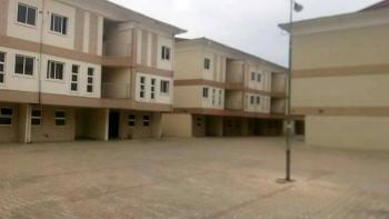 40 Unit of Terrace Duplex, Ikeja Gra, Ikeja, Lagos, Terraced Duplex for Sale