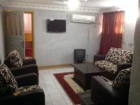 Lovely Furnished And Serviced 1 Bedroom Apartment, Asokoro District, Abuja, 1 bedroom, 1 toilet, 1 bath Mini Flat for Rent