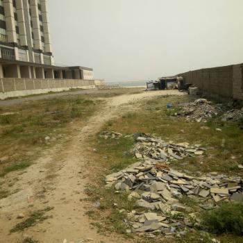 6705 Sqm Plot of Land, Oniru, Victoria Island (vi), Lagos, Residential Land for Sale