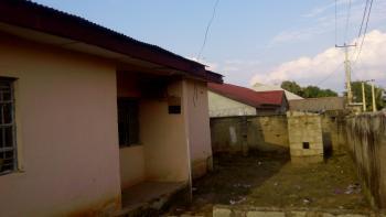 3 Bedrooms Bungalow, Karu, Abuja, Detached Bungalow for Sale