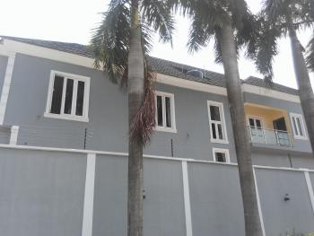 5 Bedroom Duplex, Shangisha Phase 2, Gra, Magodo, Lagos, Detached Duplex for Sale