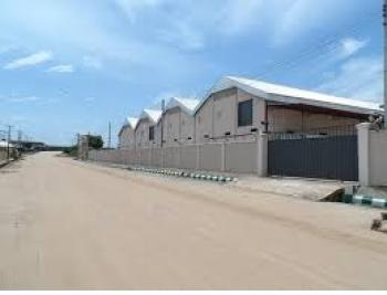 Noodles Company, Agbara, Ogun, Factory for Sale