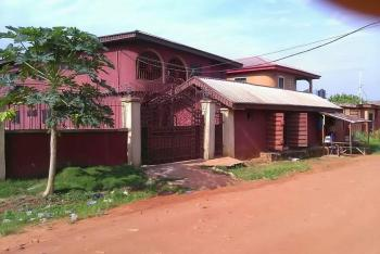 20 Rooms Hostel, Landmark;  Uniben, Uselu, Egor, Edo, Hostel for Sale