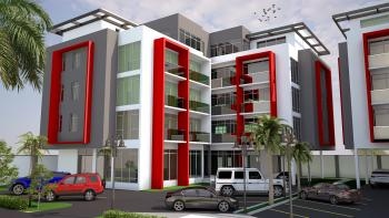 Luxurious 3 Bedroom Flat, Oniru Palace Road, Oniru, Victoria Island (vi), Lagos, Block of Flats for Sale