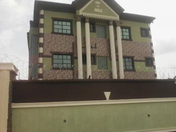 Hotel, Ijoko, Sango Ota, Ogun, Hotel / Guest House for Sale