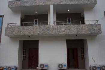 Affordable Properties, Osborne Phase 2, Osborne, Ikoyi, Lagos, Semi-detached Duplex for Rent